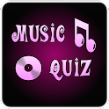 Music Quiz Ad Free icon