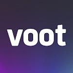 Voot-TV Shows Originals Movies Icon