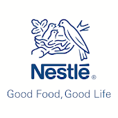 Nestlé Events Germany