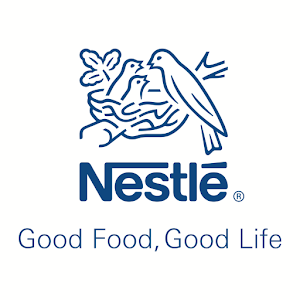 nestle business policy Example business assignments nestlé business assignment 1 political - this refers to the involvement and intervention of the government within the economy.