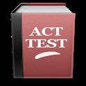 ACT Test icon