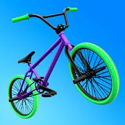 Max Air BMX MOD APK 1.2.4 (Free Shopping)