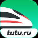 Сапсан — билеты и расписание поездов на Туту ру icon