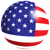 American Browser APK