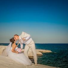 Wedding photographer Yuliya Smirnova (Smartphotography). Photo of 16.11.2015