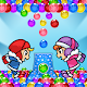 Bubble Ice Pop APK