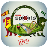 Ptv Sports | Pak Vs Srilanka