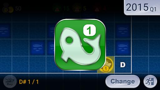 免費下載棋類遊戲APP|2048海鮮危機 app開箱文|APP開箱王