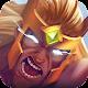Clash of Gods (game)