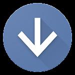 zetaTorrent - Torrent App 3.7.1