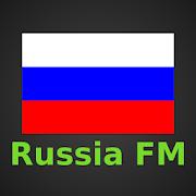Radio FM Russia