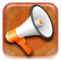 Professional Voice Changer icon