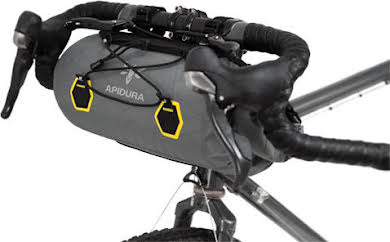 Apidura Backcountry Saddle Pack, Small alternate image 1