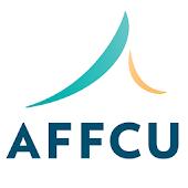 AFFCU E-BRANCH