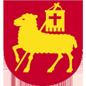 Västerängsskolan