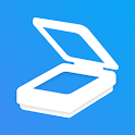 Scanner App To PDF - TapScanner icon
