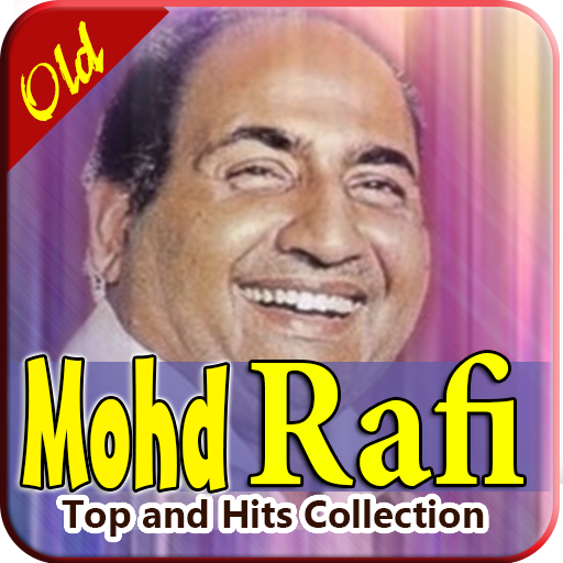Download free mp3 songs: mohammed rafi audio songs.
