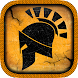 Titan Quest - Androidアプリ