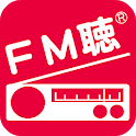 FM聴 for FMいずのくに icon