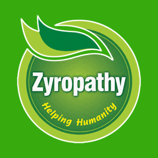 Zyropathy (app)