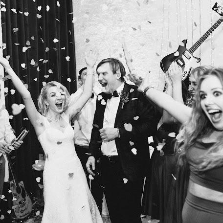 Wedding photographer Dmitriy Chekhov (dimachekhov). Photo of 28.06.2016