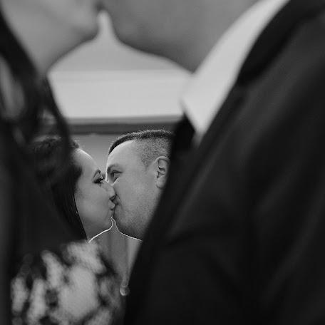 Fotograful de nuntă Vali Toma (ValiToma). Fotografie la: 09.02.2017