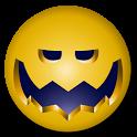 Munchman - 35th Anniversary Edition icon