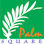 Palm Square APK icon