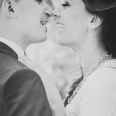 Wedding photographer Aleksandar Dancu (dancu). Photo of 26.09.2014