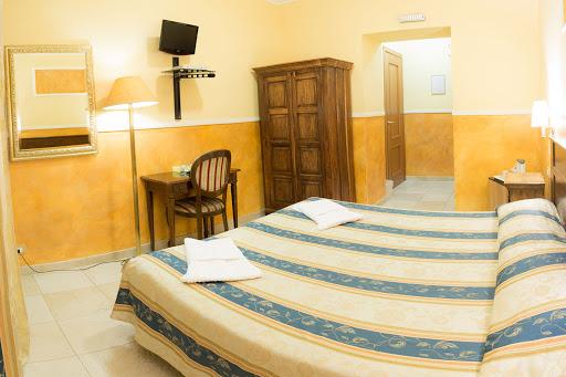 Residenza Ki