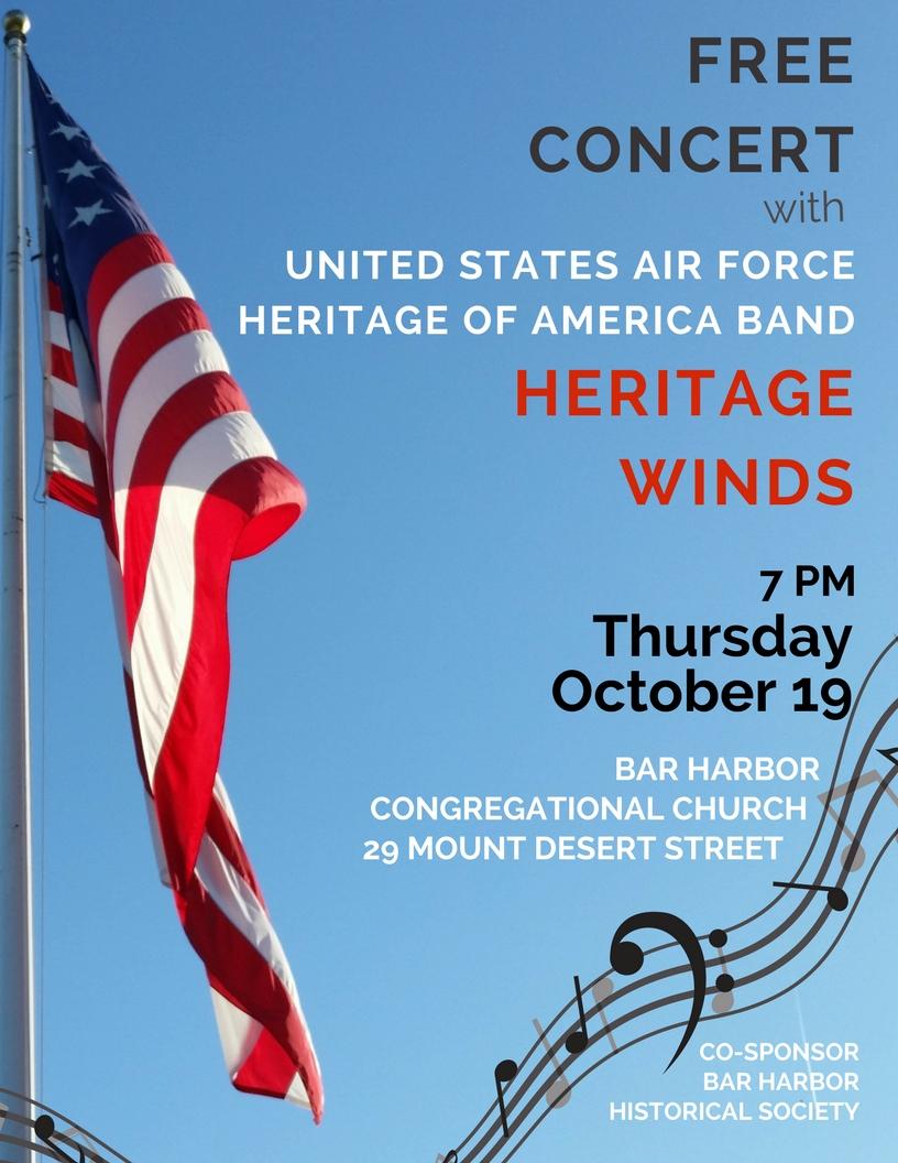 Heritage Winds Concert Poster x2 (1).jpg
