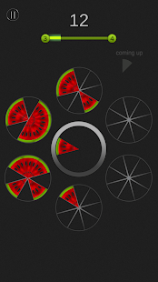 Fruit Slices Puzzle : The Best Picture Puzzle Game for PC-Windows 7,8,10 and Mac apk screenshot 1