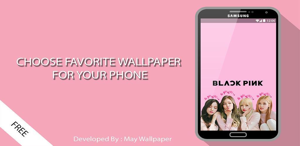 Black Pink Wallpaper Kpop 1 0 Apk Download Com Maywallpaper Blackpinkwallpaperkpop Apk Free