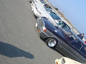スープラ JZA70 2500 GT-TWINTURBO 純正5速 平成4年式最終型      のカスタム事例画像 オミえもんさんの2020年01月08日16:33の投稿