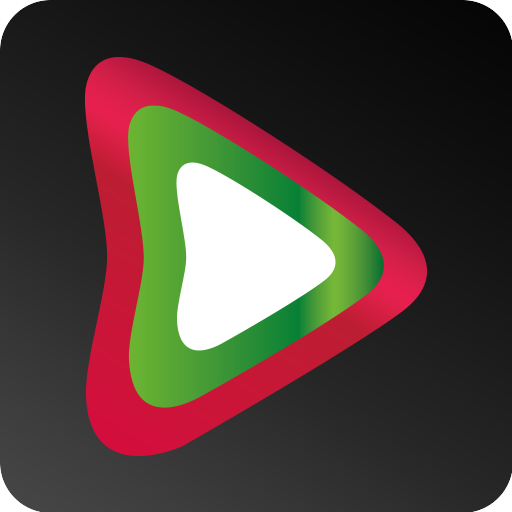 App Insights: BUL Player - Video and Livestream Player