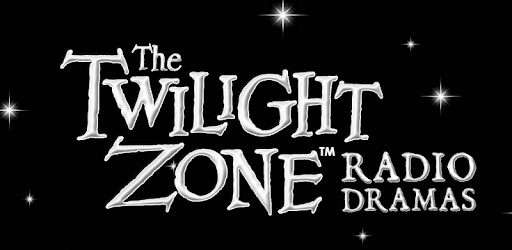 free twilight zone ringtones for android