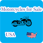 Motorcycles for Sale USA