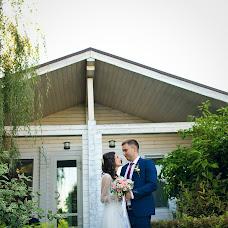 Wedding photographer Sergey Ivanov (EGOIST). Photo of 24.03.2018