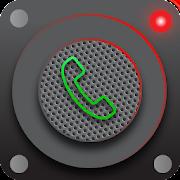Запись Звонков Разговоров Автоматически