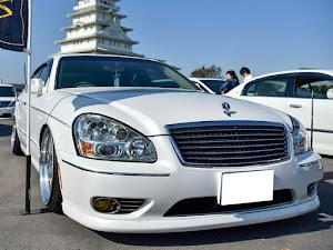 シーマ GF50 20年式xvのカスタム事例画像 hitoshi@INSPIRATIONさんの2019年11月13日21:46の投稿