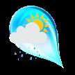 Weather Forecast today APK
