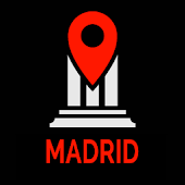 Madrid Travel Guide & Map