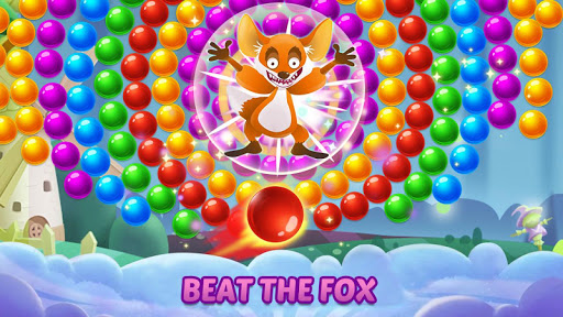 Bubble Shooter 1.0.19 screenshots 4