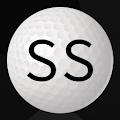 Shot Shaper - #1 Golf Training/Practice Tool