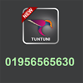 Tuntuni TPG Android APK Download Free By TUNTUNI