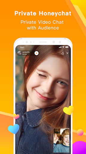 Download iGO Live Apk Latest Version » Apps and Games on Android