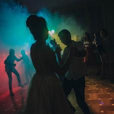 Wedding photographer Olga Shevchenko (olgashevchenko). Photo of 15.08.2018