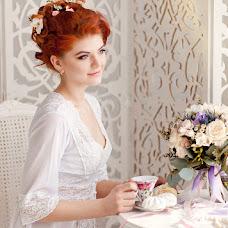 Wedding photographer Tatyana Ivanova (tany010883). Photo of 09.06.2016