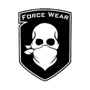 Force Wear HQ