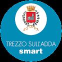 Trezzo sull'Adda Smart icon